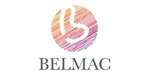 Belmac