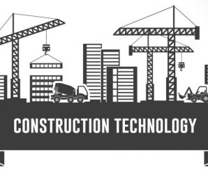 Panchshil Realty – Dry Construction Technique in India.