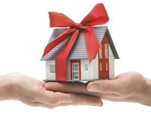 Diwali – Auspicious days to buy a new property.