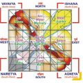 Vastu Shastra Tips for Your Home.