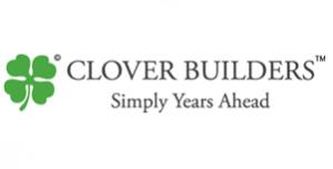 Clover Builder final