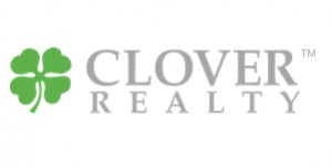 Clover Realty final