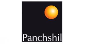 Panchshil final