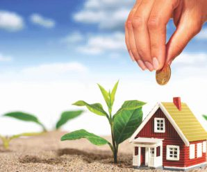 REAL ESTATE INVESTMENT BENEFITS