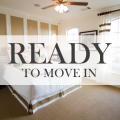 Buying Ready to Move Property ?