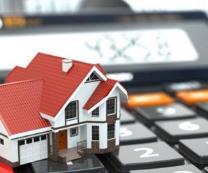 Tax Benefits – Home Loan for Joint Owners
