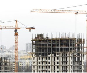Under-construction Units – may see GST rate cut off