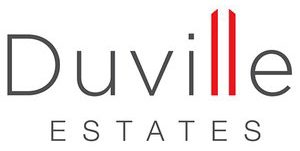 duville-logo
