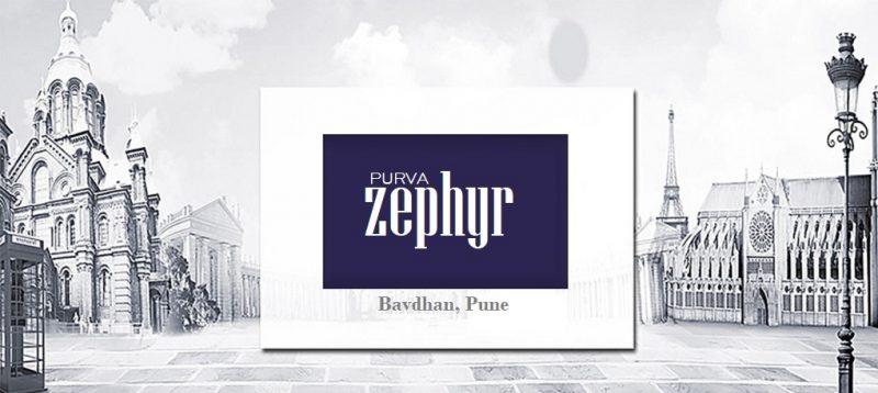 Purva Zypher 2
