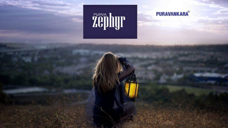 Purva Zypher
