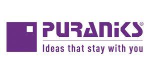 puraniks-logo