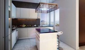 1Bhk-Apartments-for-Sale-at-Puraniks-Abitante-bavdhan-Propertypo_5