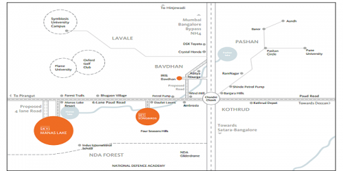 SKYi-Manas-Lake-Location-Map
