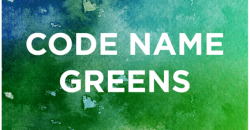 code-name-greens