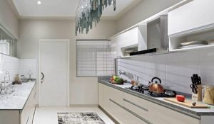 f-residences-kitchen