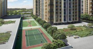skyi-manas-lake-sports-facility
