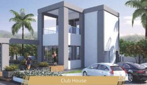 the-one-club-house